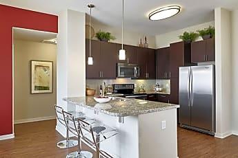 Kitchen, 950 Henderson St, 0