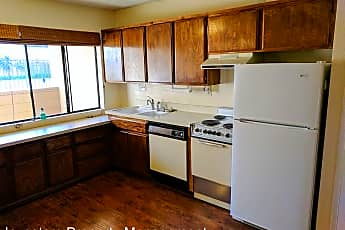 Kitchen, 351 N Ford Ave, 0