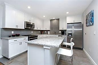 Kitchen, 5326 Fleetwood Oaks Ave 248, 0