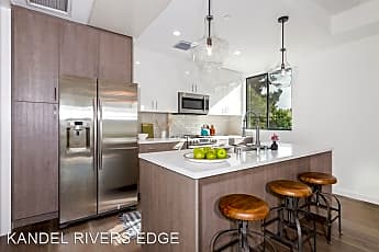 3120 W Rivers Edge Ct, 0
