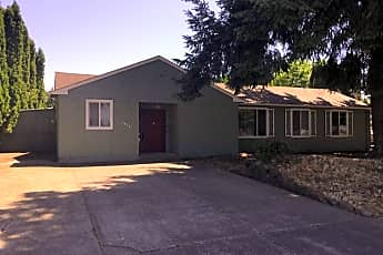 Building, 4956 13th Ave N, 0
