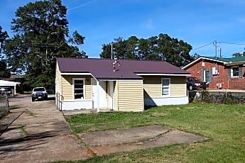 Building, 205 Vero Ct, 1