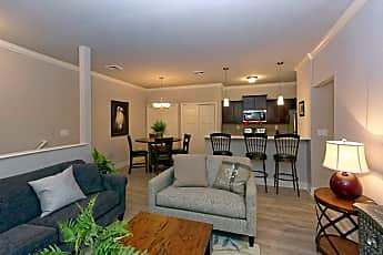 2594 Western Ave 1104, 0