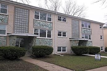 Building, 310 W Dale Dr, 0