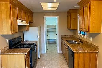 Kitchen, 4996 Edgar Ct, 0