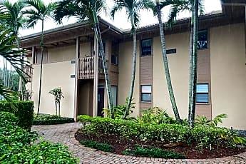 Building, 19915 Boca W Dr 3191, 0