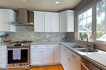 Kitchen, 2209 Tacoma Point Drive East, 2