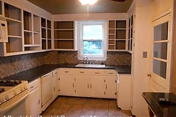 Kitchen, 113 N Locust St, 0