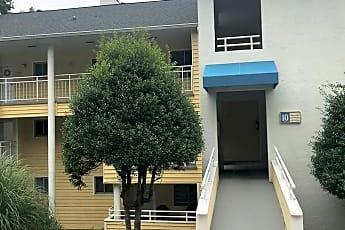 Building, 1011 Northlake Dr, 0