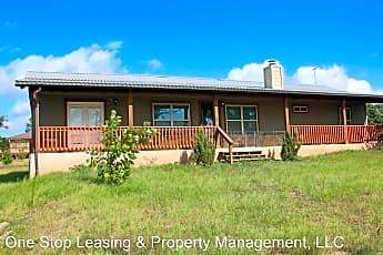Building, 115 Comanche Dr, 0