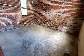 Living Room, 304 E 6th Ave, 2