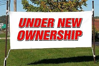 Community Signage, 2109 Remington St, 0
