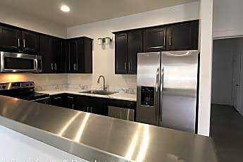 Kitchen, 20 16th Street #1-8, 50 16th Street #1-8, 80 16th Street #1-8, 0
