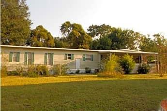 2250 Deerwood Rd, 0