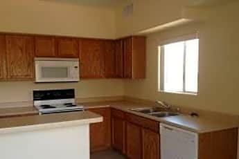 Kitchen, 1765 Central Ave, 1