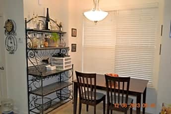 Dining Room, 31 Cannonball Cir, 0