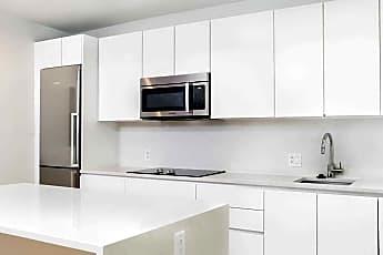 Kitchen, 501 12th Street, 0