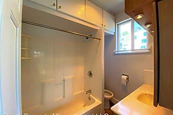 Bathroom, 311 Aloha Street, 0
