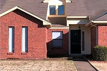 Building, 6251 Bell Gables, 0