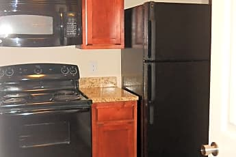 Kitchen, 4710 Marlboro Dr, 1