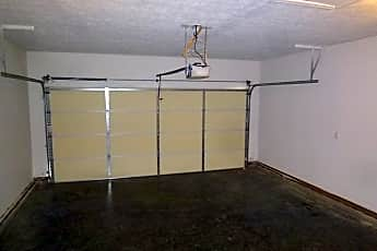 Bedroom, 7990 E Audrey Ave, 2