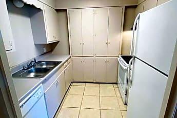 Kitchen, 2275 Harrison St, 1