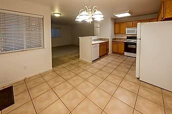 Kitchen, 632 SW Bade Ave, 0