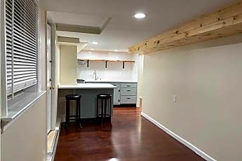 Kitchen, 146 Belmont Ave, 0