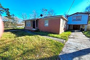 Building, 3324 Sunnybrook Ave N, 0