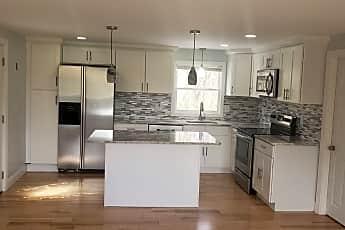 Kitchen, 20 3rd Rd, 0