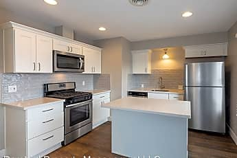 Kitchen, 5532 N Haight Ave, 0