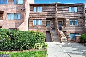 Building, 3723 Madison Ln, 0