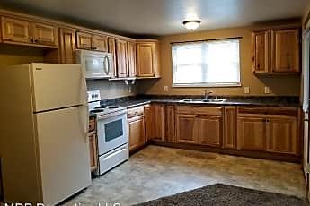 Kitchen, 315 Lake Ave W, 0