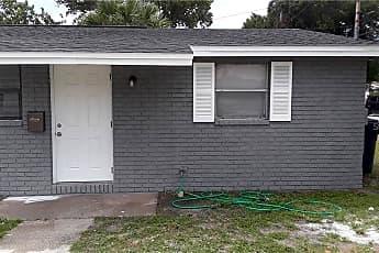 Building, 2917 E 20th Ave B, 0