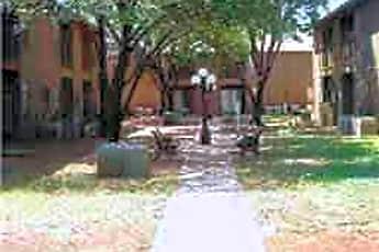 Building, 5451 Laguna Dr 222, 1