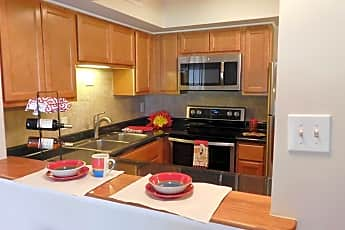 Kitchen, 11556 Concord Village Ave, 0