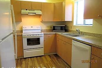 Kitchen, 1103 Deer Springs Rd, 1