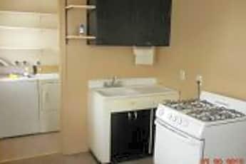 Kitchen, 1 Idaho Ave, 1