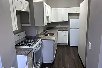 Kitchen, 719 Chautauqua St, 0