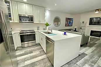 Kitchen, 211 Medallion Blvd 211, 0