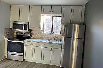 Kitchen, 388 S Main St 1, 0