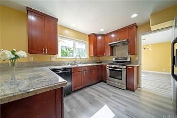 Kitchen, 8 Hopkins St, 0
