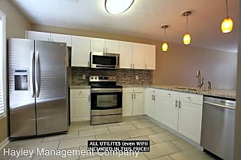 Kitchen, 1477 N Donahue Dr, 0