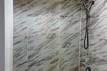 Bathroom, 2820 Clear Springs Dr, 2