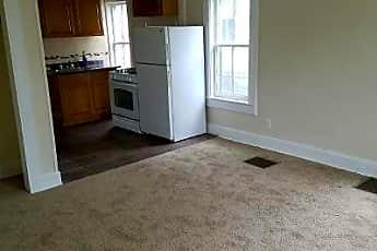 Living Room, 81 Baldwin St, 0