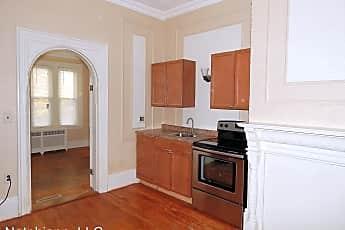Kitchen, 173 Broadway, 0