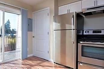 Kitchen, 4605 NE Killingsworth St, 0