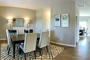 Dining Room, 305 Bayridge Rd, 0