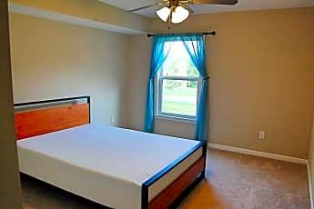 Lower Level Bedroom, 1712 Braeburn Court, 0