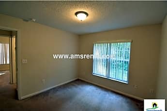 Bedroom, 2150 Cypress Bay Blvd, 2